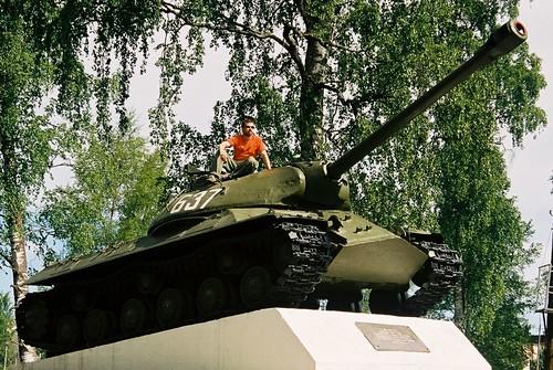EET_SovietTank
