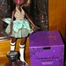 Bratz Felicia- Product- Summer Love Perfume- For TeamLikeDollz BNTM