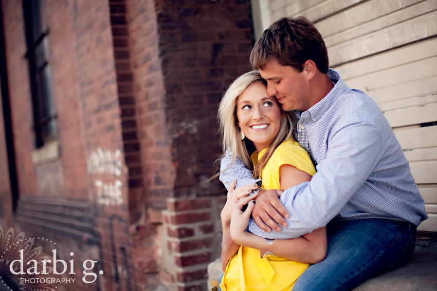 DarbiGPhotography-Brad-Shannon-kansas city wedding engagement photographer-103