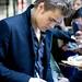 Paul Wesley 1 by rachel.photo
