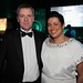 Cathal O'Boyle and Karen Kavanagh - Neopost