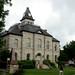 Glenrose, TX county seat