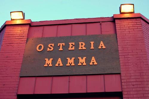 osteria mamma 003