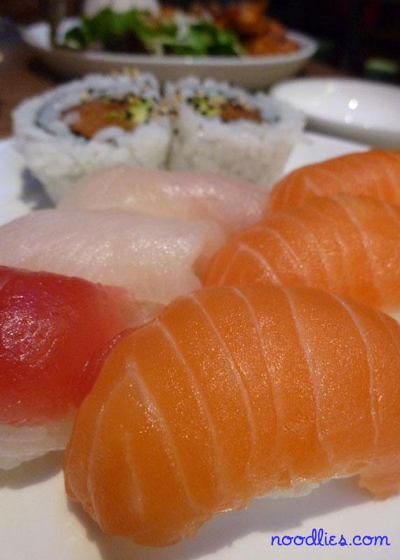 brown_rice_sushi_sashimi_no