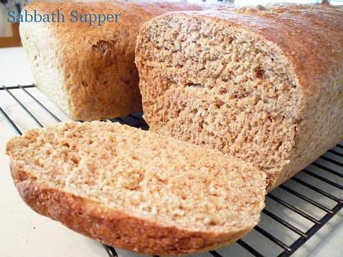 wholewheatbread1