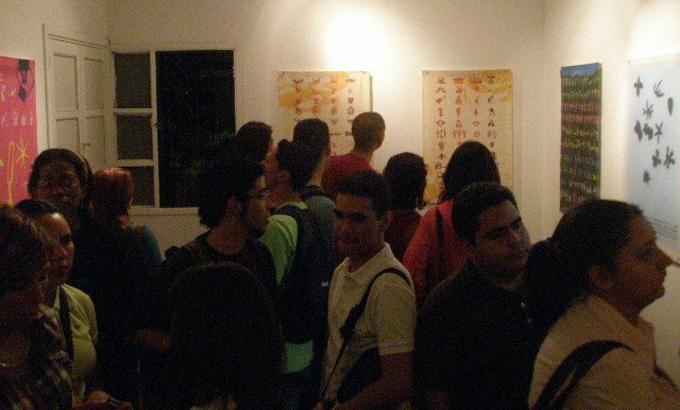 DINGBATSBRASIL_Caracas