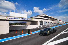 Test Drive Marussia - Paul Ricard HTTT (calians.sevan) Tags: world auto new trip sunset red sea sky white black france color art cars love beautiful car wheel speed canon dark french rouge photography grey photo amazing nikon focus europe pretty shoot photographer photoshoot image photos wheels performance dream automotive f1 spot monaco exotic photograph porsche b2 motor nikkor fabulous rim rims blanche technique circuit blanc luxury rare supercar luxe maserati spotting b1 vitesse cosworth artisitic vehicule httt castellet carspotting paulricard d80 topmarques marussia sevancalians
