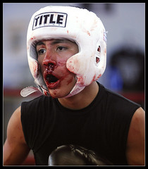 0515_fea_PhotoColumn2 (Tommyboy74) Tags: usa tx boxer boxing abilene oldschoolboxing