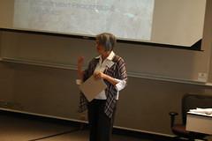 "Carole Mitchener, Presenter <a style=""margin-left:10px; font-size:0.8em;"" href=""http://www.flickr.com/photos/50514708@N07/4639100347/"" target=""_blank"">@flickr</a>"
