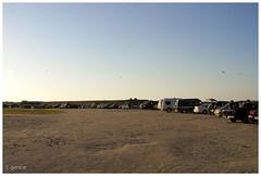 Florida - Cape Canaveral - Superbird-6 Launch - Patience (bug944) Tags: unitedstates florida capecanaveral 2004florida c4040z superbird6launch
