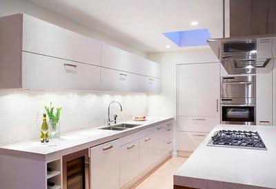 consejos-para-una-cocina-pequena