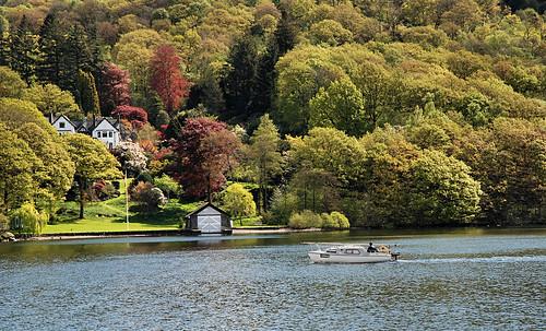 Lake District 2010_D12001