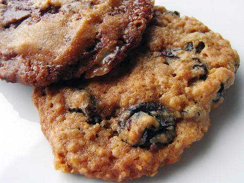05-27 cookies