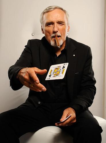 RIP Dennis Hopper