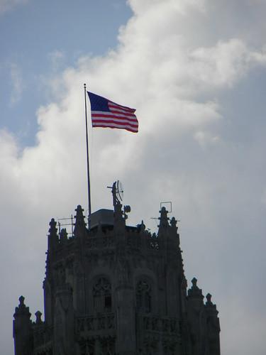 5.23.2010 Chicago (44)