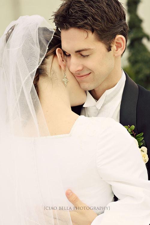 Rebekah & Steven's Wedding 461 v