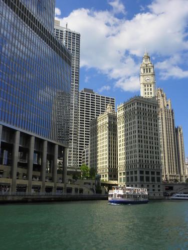 5.23.2010 Chicago (8)