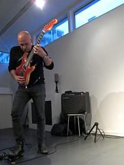 alexandra grimal / marc ducret