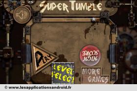 supertumble1