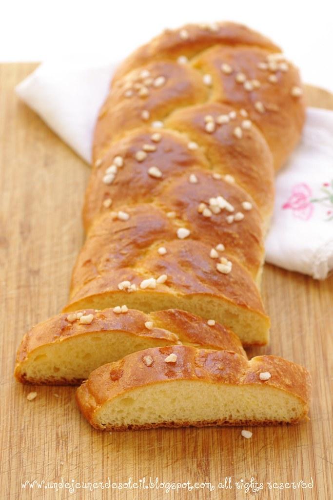 Top Recette de gateau leger pour petit dejeuner – Les recettes  II31