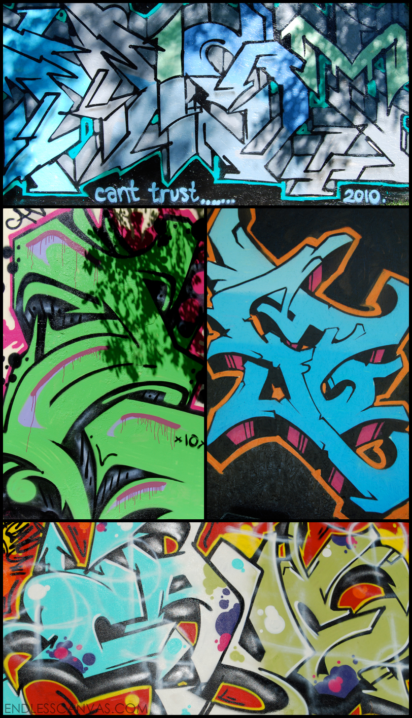 Get up stay up graffiti festival modesto ca.