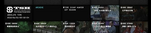 timescoop