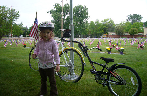 2010-Memorial-Day-Mackie-2