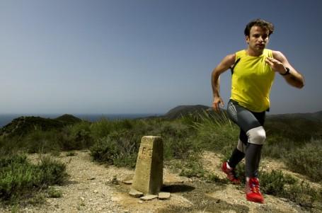 VYBRÁNO Z ČASOPISU: Vyběhněte si pro lepší formu na vrchol kopce