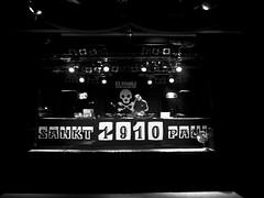 st pauli sound supporters (spanier) Tags: birthday und dj sound supporter 100 fc stpauli dsl gefhrlich 100jahre uebel djdsl uebelundgefhrlich fcsp soundsupporter