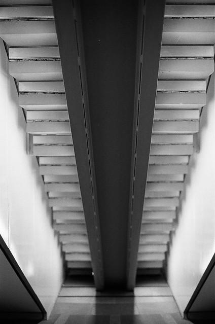 KodakTrix400_OM4Ti50mm01