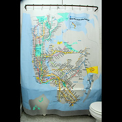 Image Result For London Underground Map Shower Curtain