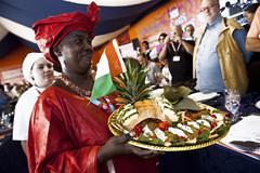 Cous cous fest vince il premio nazionale 'Cool Turismo' 2010