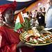 San Vito Lo Capo, da domani un anticipo del Cous Cous Fest