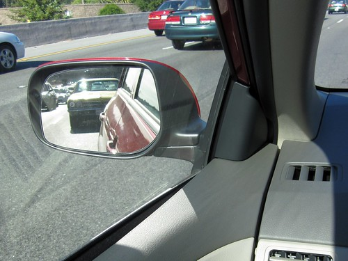 New Car Pics