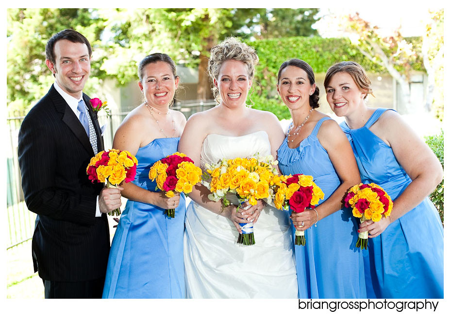 brian_gross_photography bay_area_wedding_photorgapher Crow_Canyon_Country_Club Danville_CA 2010 (78)