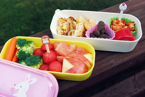 bento4 by you.
