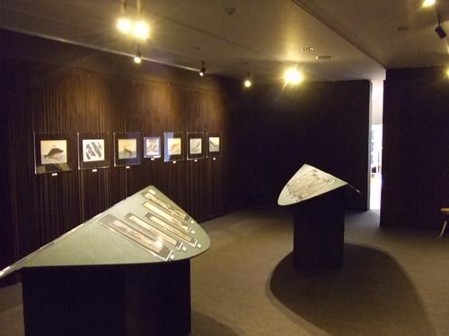 海の見える杜美術館 広島 画像32