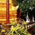 20100519_0495 Wat Pan On วัตพันอ้น thumbnail