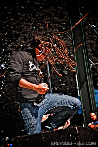 "Nonpoint - Krock Dysfunctional Family BBQ May 2010 - Syracuse NY • <a style=""font-size:0.8em;"" href=""http://www.flickr.com/photos/20810644@N05/4674633799/"" target=""_blank"">View on Flickr</a>"