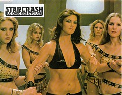 starcrash frlobby1 (the_gonz) Tags: david cards christopher caroline lobby cult fi hasselhoff luigi sci munro plummer cozzi starcrash