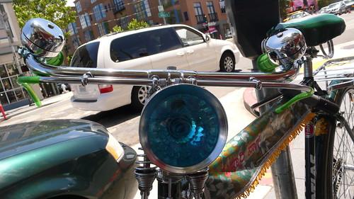 jon's bike 7