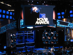 mtv movie awards 003