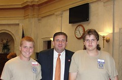 Boys State 2010