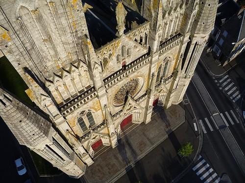 Notre Dame des Champs 1.JPG