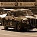 PRE '63 GT - #30 Burrett Timothy