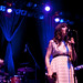 4681980460 9d6b0b396c s She and Him – 06 06 10 – Royal Oak Music Theatre, Royal Oak, MI