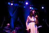 4681980460 9d6b0b396c t She and Him – 06 06 10 – Royal Oak Music Theatre, Royal Oak, MI