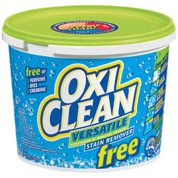 oxicleanfree