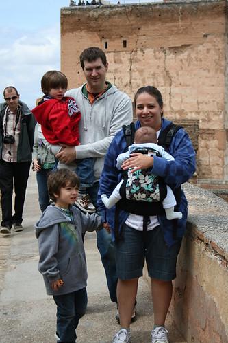 Dianas- Spain 2010 529