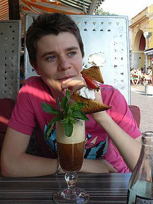 café glacé à Nice.jpg